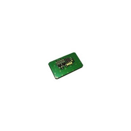 Chip di ricambio per Cartucce Samsung MLT-D1082S