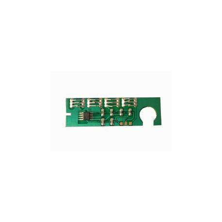 Chip di ricambio per Cartucce Samsung SCX-D4200a