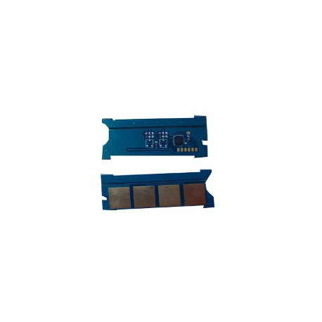 Chip di ricambio per Cartucce Samsung MLT-D1092S
