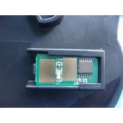 Chip di ricambio per Cartucce OKI 44574702 44574902