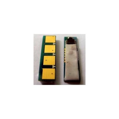 Microchip sostitutivo ciano per cartuccia samsung CLT-C4072S