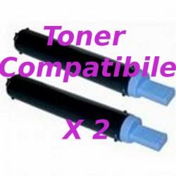 Toner Compatibile Per Canon C-EXV5