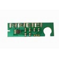 Chip di ricambio Per Cartucce Samsung ML2150D8ELS