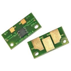 Chip di ricambio Per Cartucce Konica Minolta 1710-589-004