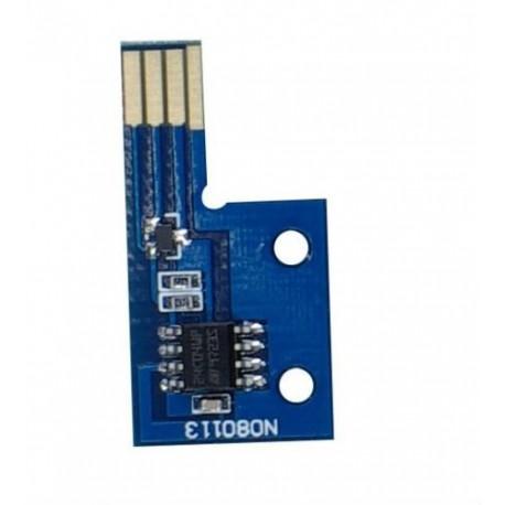 Chip di ricambio Per Cartucce Xerox 106R01455