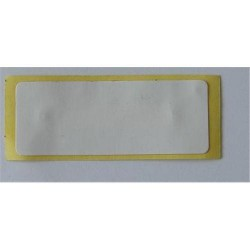 Chip di ricambio Per Cartucce Epson C13S050229