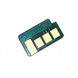 Chip di ricambio per Cartucce Samsung SCX-D4725A