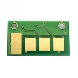 Chip di ricambio Per Cartucce Xerox 13R00621