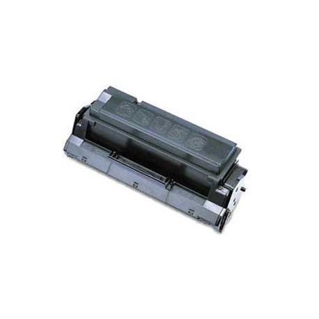Toner Nero Compatibile Per Olivetti Xerox 113R00296