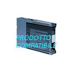 Cartuccia Nero Matte Compatibile Con Epson C13T580800 (T5808)