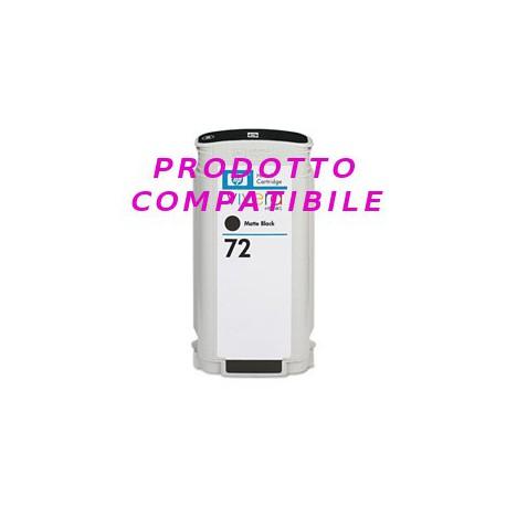 Cartuccia Magenta Compatibile Con HP C9372A (72)
