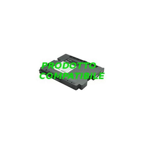 Cartuccia Nera Compatibile Con Ricoh GC-31K