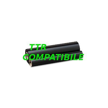 Nastro A Trasferimento Termico Compatibile Con Sharp UX-15CR