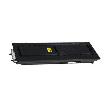 Toner Nero Compatibile Per Kyocera TK-435