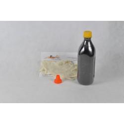 Kit Ricarica Toner Nero Per Cartucce Konica Minolta 8938-509 con chip