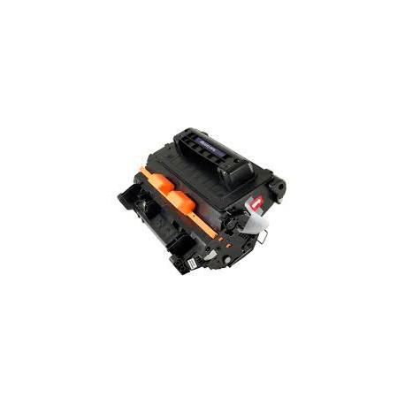 Toner Nero Compatibile Per HP CF281A (81A)