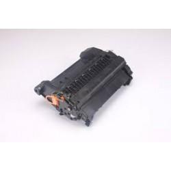 Toner Nero Compatibile Per HP CF281X (81X)