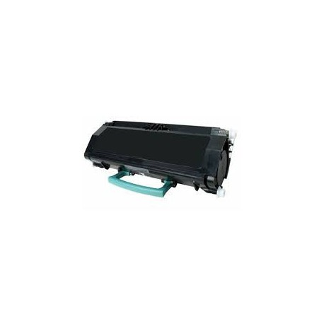 Toner Nero Compatibile Per Lexmark E360H11E