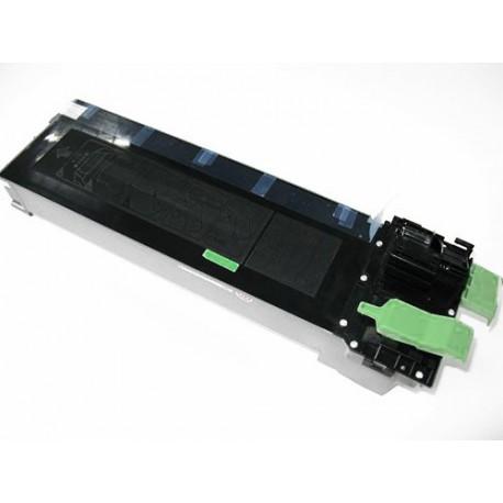 Toner Nero Compatibile Per Sharp AR-016LT