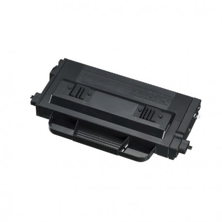 Toner Nero Compatibile Per Panasonic KX-FAT431X