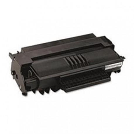 Toner Nero Compatibile Per Oki 01240001
