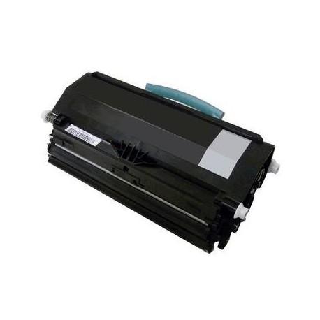 Toner Nero Compatibile Per Lexmark X463H11G