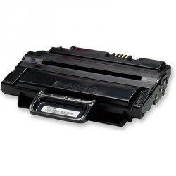 Toner Nero Compatibile Per Xerox 106R01486