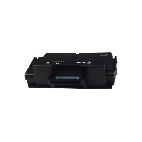 Toner Nero Compatibile Per Xerox 106R02311