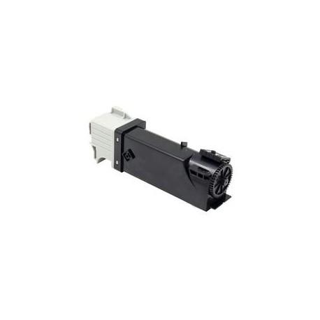 Toner Nero Compatibile Per Xerox 06R01597
