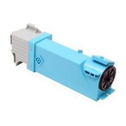 Toner Ciano Compatibile Per Xerox 06R01594