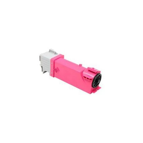 Toner Magenta Compatibile Per Xerox 06R01595