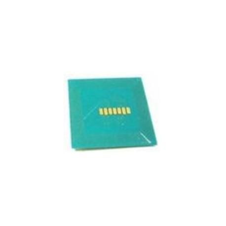 Microchip Sostitutivo Giallo per Cartuccia Xerox 106R01162