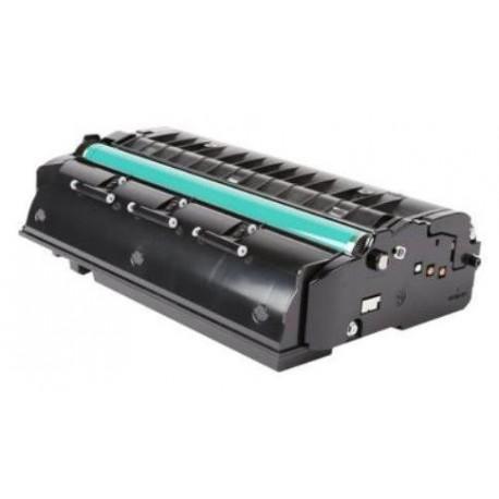Toner Nero Compatibile Per Ricoh 407246 (SP 311HE)