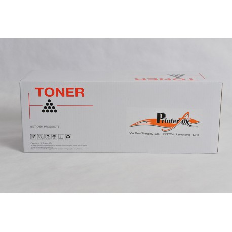 Toner Giallo Compatibile Per Ricoh 841553 (841302)