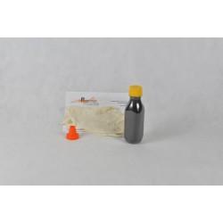 Kit Ricarica Toner Nero Per Cartucce Epson C13S050319