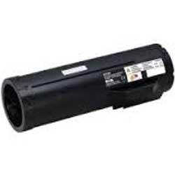Toner Nero Compatibile Per Epson C13S050699 (0699)