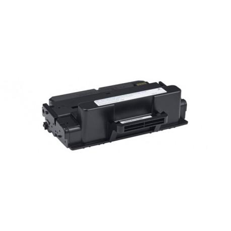 Toner Nero Compatibile Per Dell 593-BBBI (NWYPG/N2XPF)