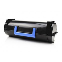 Toner Nero Compatibile Per Dell 593-11165 (RGCN6/7MC5J)