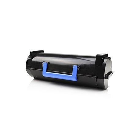 Toner Nero Compatibile Per Dell 593-11165 (RGCN6/7MC5J)