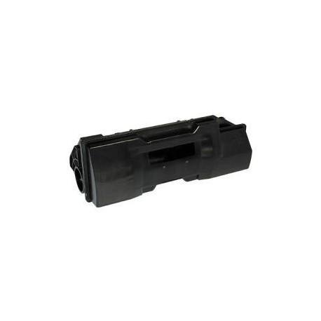 Toner Nero Compatibile Per Kyocera TK-3130