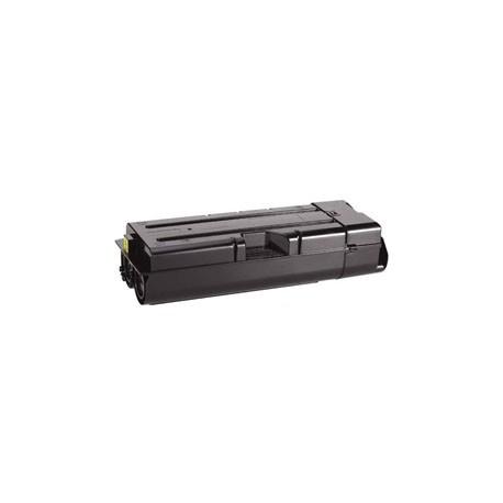 Toner Nero Compatibile Per Kyocera TK-1140