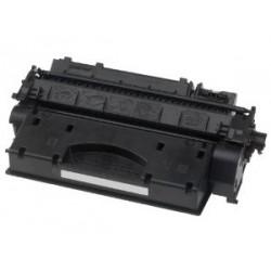 Toner Nero Compatibile Per Canon C-EXV40