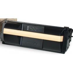 Toner Nero Compatibile Per Xerox 106R01535