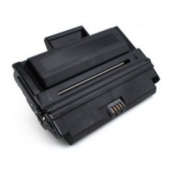 Toner Nero Compatibile Per Dell 593-10335 (PK941)