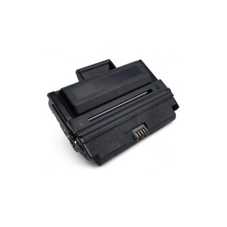 Toner Nero Compatibile Per Dell 593-10335 (PK941)