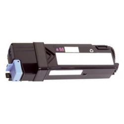 Toner Magenta Compatibile Per Xerox 106R01332