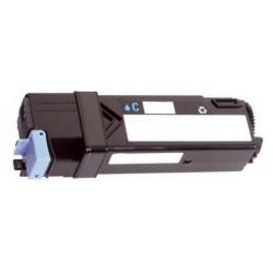 Toner Ciano Compatibile Per Xerox 106R01278
