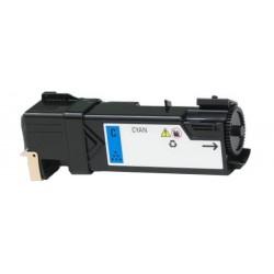 Toner Ciano Compatibile Per Xerox 106R01477