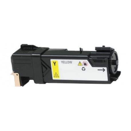 Toner Giallo Compatibile Per Xerox 106R01479