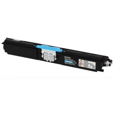 Toner Ciano Compatibile Per Epson S050556